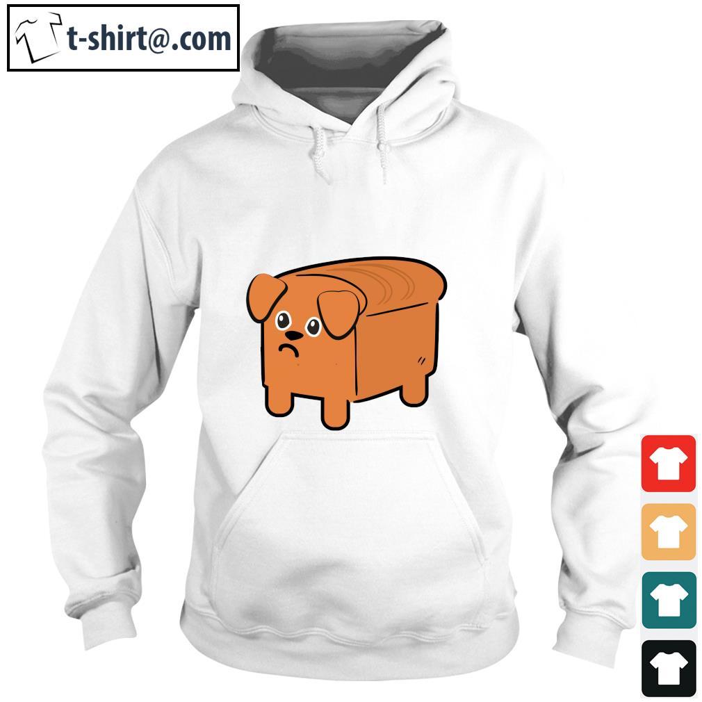 Dog cake s hoodie